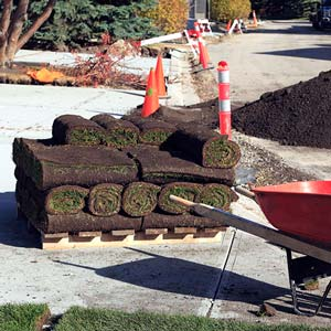 Contact Us Parkway Sod Sprinkler Sioux Falls
